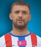 Dariusz Pietrasiak