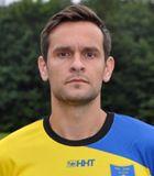 Damian Pietroń