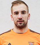 Michał Pietroń