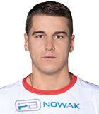 Piotr Pietruszko