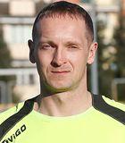 Marcin Pietryka