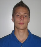 Daniel Pietrzak