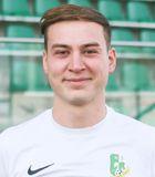 Marcin Pigiel