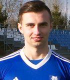 Dominik Pikiel