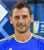 Krzysztof Pilarz