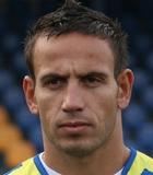 Grzegorz Pilch