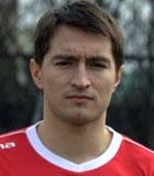 Radosław Pindiur