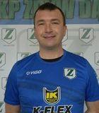 Szymon Pińkowski