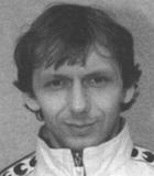 Marek Piotrowicz