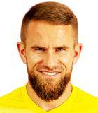 Damian Piotrowski