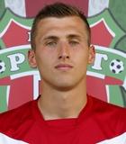 Dominik Piotrowski