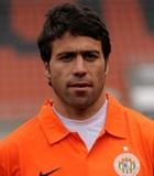 Joel Henrique Afonso Pires