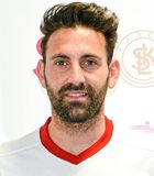 José Antonio Ruiz Lopéz