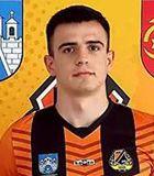Dominik Pisarek