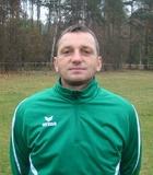 Krzysztof Piskuła