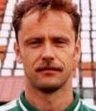 Bogdan Pisz