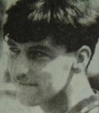 Mieczysław Pisz