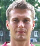 Marek Piszczek
