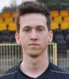 Mateusz Piwko