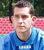Dominik Piwowar