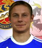 Michał Piwowar