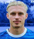 Przemysław Płacheta