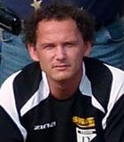 Paweł Płachta