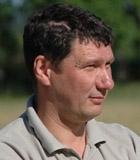 Dariusz Płaczkiewicz