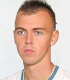 Marcin Plaga