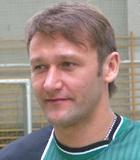 Artur Płatek