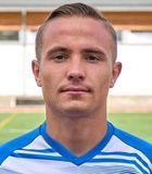 Grzegorz Płatek