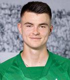 Wiktor Pleśnierowicz