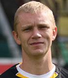 Piotr Plewnia