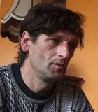 Bogusław Plich