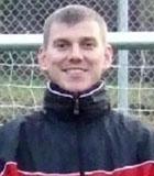 Grzegorz Pliszka