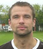 Ryszard Płóciennik
