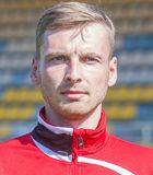 Michał Płotka