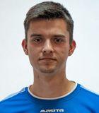 Jakub Pluciński