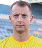 Adrian Pluta