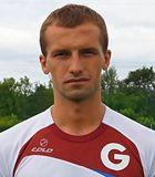 Marcin Pluta