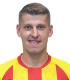 Jacek Podgórski