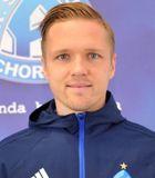 Tomasz Podgórski