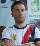 Paweł Podhorodecki