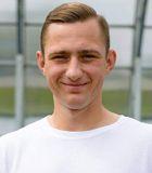 Damian Podleśny