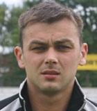 Michał Podolak