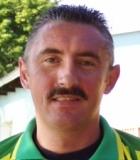 Dariusz Podolski