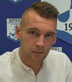 Oskar Pogorzelec