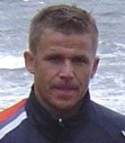 Jarosław Pokora
