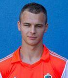 Łukasz Polak