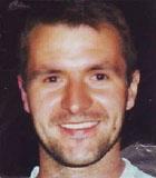 Maciej Polak